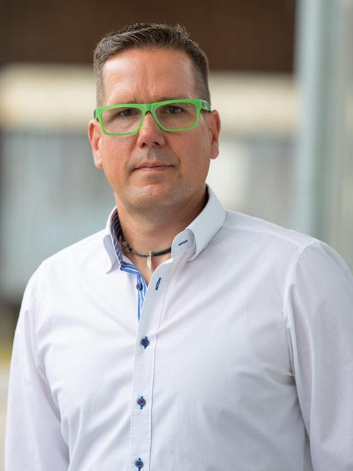 Bastian Zeeb